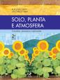 Solo, planta e atmosfera: Conceitos, processos e aplicações