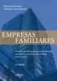 Empresas Familiares: O Papel Do Advogado Na Administração, Sucessão E Prevenção De Conflitos