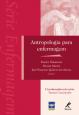 Antropologia para enfermagem