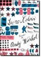 Livro de Colorir: Desenhos de Andy Warhol