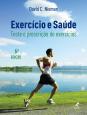 Exercício e saúde: Teste e prescrição de exercícios