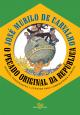 Pecado Original Da República, O: Debates, Personagens e Eventos Para Compreender o Brasil
