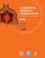 Treinamento de emergências cardiovasculares da Sociedade Brasileira de Cardiologia: Leigos