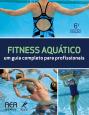 Fitness aquático: Um guia completo para profissionais