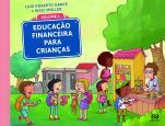 Educação Financeira - Vol.1