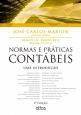 Normas e Práticas Contábeis: Uma Introdução
