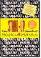 E se o Stand-Up Virasse Livro? O Melhor Show de Comédia Impresso