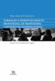 Formação e Desenvolvimento Profissional de Professores: Contributos Internacionais