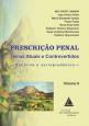 Prescrição Penal - Vol.6: Temas Atuais E Controvertidos