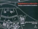 Arquitetura e Educação: Campus Universitários Brasileiros