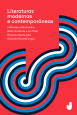 Literaturas Modernas e Contemporâneas: Reflexões Críticas Entre Belo Horizonte e La Plata