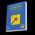 Algoritmos Numéricos - Uma Abordagem Moderna de Cálculo Numérico