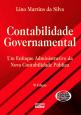 Contabilidade Governamental: Um Enfoque Administrativo da Nova Contabilidade Pública