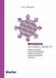Infografia: História e Projeto