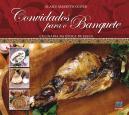 Convidados para o Banquete: Culinaria da Época de Jesus