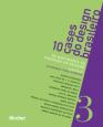 10 Cases do Design Brasileiro: Os Bastidores do Processo de Criação - Vol.3
