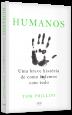 Humanos: Uma breve história de como f*demos com tudo
