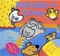 Animais de Casa