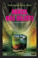 Nanico, Mas Valente:Uma Aventura Nanotécnica