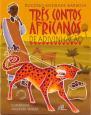 Três Contos Africanos de Advinhação