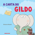 Carta do Gildo, A