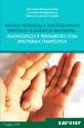 Asfixia Perinatal e Encefalopatia Hipóxico Isquêmica Neonatal: Diagnóstico e Tratamento Com Hipotermia Terapêutica
