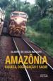 Amazônia: riqueza, degradação e saque