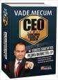 Vade Mecum CEO: Coaching Exame de Ordem