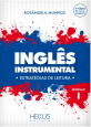 Inglês Instrumental: Estratégias de Leitura
