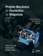 Projeto Mecânico de Elementos de Máquinas