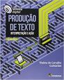 Vereda Digital : Produção de Texto