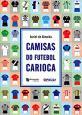 Camisa do Futebol Carioca