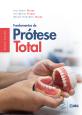 Fundamentos de Prótese Total