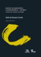 Manual de Geopolítica e Geoestratégia - Vol.1 - Conceitos, Teorias, Doutrinas