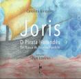 Loris : O Pirata Holandes em Busca do Tesouro Perdido