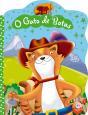 Gato de Botas, O : Clássicos Brilhantes