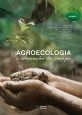 Agroecologia e educação do campo