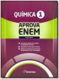 Aprova Enem Quimica Vol.1