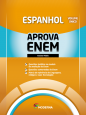 Aprova Enem Espanhol