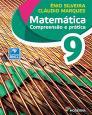 Matemática 9 Ano Compreensão e Prática