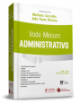 Vade mecum administrativo
