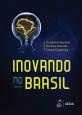 Inovando no Brasil