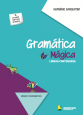 Gramática Mágica: Língua Portuguesa