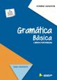 Gramática Básica: Língua Portuguesa