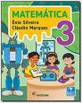 Matemática 3 Ano