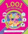 1.001 coisas para encontrar - Show de talentos