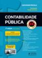 Contabilidade pública - 3D
