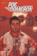 Star Wars: Poe Dameron - Volume 2: Capa Dura