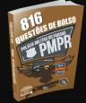 Questões de Bolso - Polícia Militar do Paraná - PM PR: Edição 2020