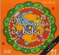 Mandalas de bolso - vol. 11